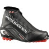 Rossignol X8 Classic Boot