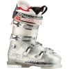 Rossignol Pursuit Sensor3 110 Ski Boot - Men's