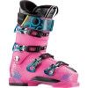 Rossignol TMX 120 Ski Boot - Men's