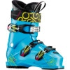 Rossignol TMX 90 Ski Boot - Men's