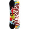 Rossignol Justice Amptek Snowboard - Women's