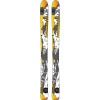 photo: Rossignol BC 125 Positrack