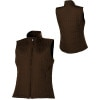 Royal Robbins Peralta Canyon Vest