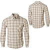 Royal Robbins Bridgeport Long-Sleeve Shirt