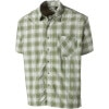Royal Robbins Bridgeport Short-Sleeve
