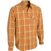photo: Royal Robbins Big O Plaid Long-Sleeve Shirt