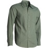 photo: Royal Robbins Cedar Creek Plaid Long Sleeve