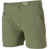 Royal Robbins Terra Hiker Short - Women's