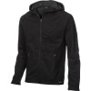 Royal Robbins Sonora Full-Zip Hoodie - Men's