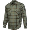 Royal Robbins Leadville Flannel Shirt - Long-Sleeve - Men's