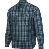 Royal Robbins Morocco Shirt - Long-Sleeve - Men's