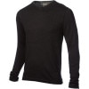 Royal Robbins Horizon Solid V-Neck Sweater - Men's
