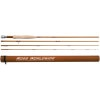 Ross RX Fly Rod - 4 Piece