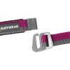 Ruffwear Roamer Leash Hook Open