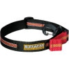 Ruff Wear Quick Draw Leash