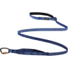 photo: Ruffwear DoubleBack Leash