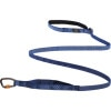 Ruff Wear DoubleBack Leash