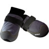 Ruff Wear Bark'n Boots Skyliner