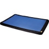 Ruff Wear Flophouse Foam Pad