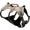 Ruffwear Doubleback Harness Graphite Gray, XS