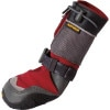 Ruffwear Bark'n Boots Polar Trex - Set of 4 Red Rock, S