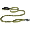 photo: Ruff Wear The Roamer Leash