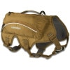 Ruff Wear SingleTrack Pack