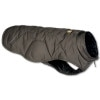 Ruff Wear Quinzee Insulated Jacket