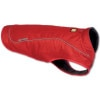 Ruffwear K-9 Dog Overcoat Red Currant, M