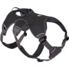 Ruffwear Web Master Dog Harness Twilight Gray, XXS