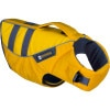 Ruffwear K-9 Float Coat Dandelion Yellow, XL