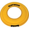 Ruffwear Hydro Plane Dog Toy Dandelion Yellow, One Size