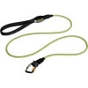 Ruff Wear Knot-a-Leash