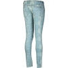 RVCA - Badlands Denim Pant - Women's