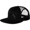 RVCA Balance Box Trucker