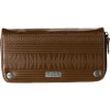 RVCA Beam Wallet - Women's