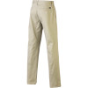 RVCA All Time Chino Pant - Men's Back