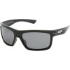 Revo Stern Polarized