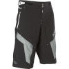 Royal Racing Turbulence Bike Short - Men's