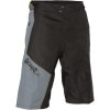 Royal Racing Drift Bike Short - Men's