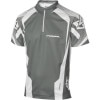 Royal Racing Epic XC 1/4-Zip Bike Jersey - Short-Sleeve - Men's