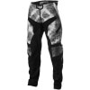 Royal Racing Race Men's Pants