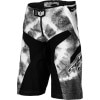 Royal Racing Race Bike Short - Men's