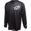 Royal Racing SP 247 Jersey - Men's