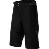 Royal Racing Drift Shorts