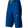 Royal Racing Matrix Short - Men's