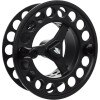 Sage 1800 Series Fly Reel, Spool Charcoal, 5 / 6 Weight, Online Deal