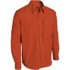 Sage Opala Guideshirt - Long-Sleeve - Men's