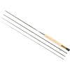 Sage Circa Fly Rod - 4 Piece