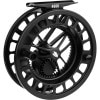 Sage 4600 Series Fly Reel Stealth, 4 / 5 Weight, Online Deal